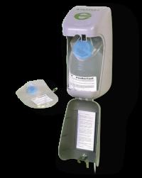 Biotizer